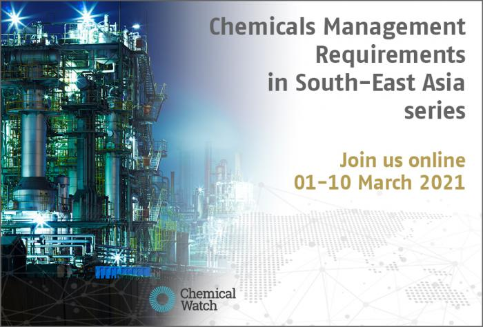Management_Requirements_South_East_Asia_March 2021