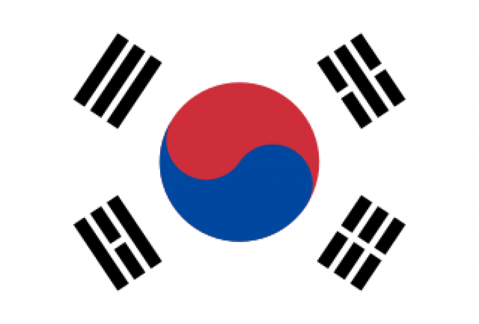 visual_FlagSouthKorea